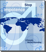 Stop Impotence