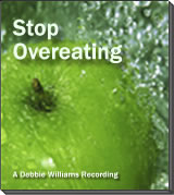 Stop Overeating