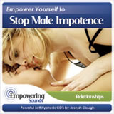 Stop Male Impotence
